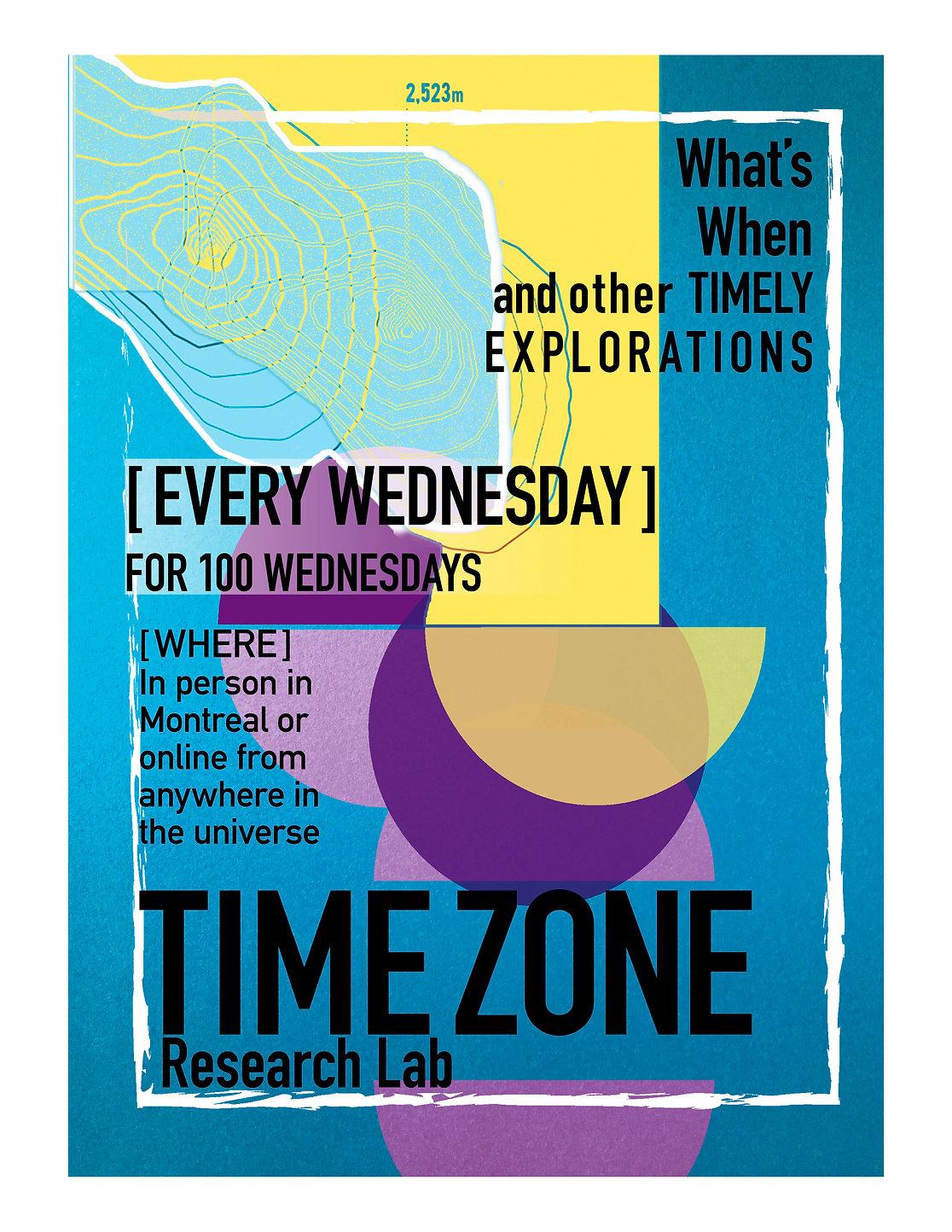 TIME-ZONE-WEB-NO_BUTTON.jpg