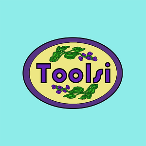 sales page logo.png