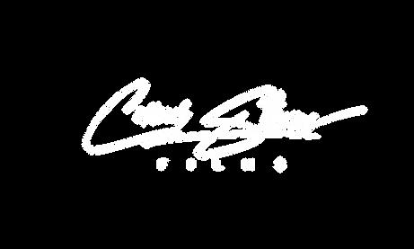 Conner Stevens Films.png