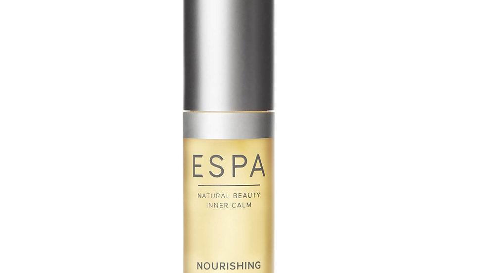 Nourishing Lip Treatment