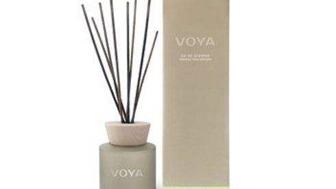 OH SO SCENTED REED DIFFUSER | AFRICAN LIME & CLOVE