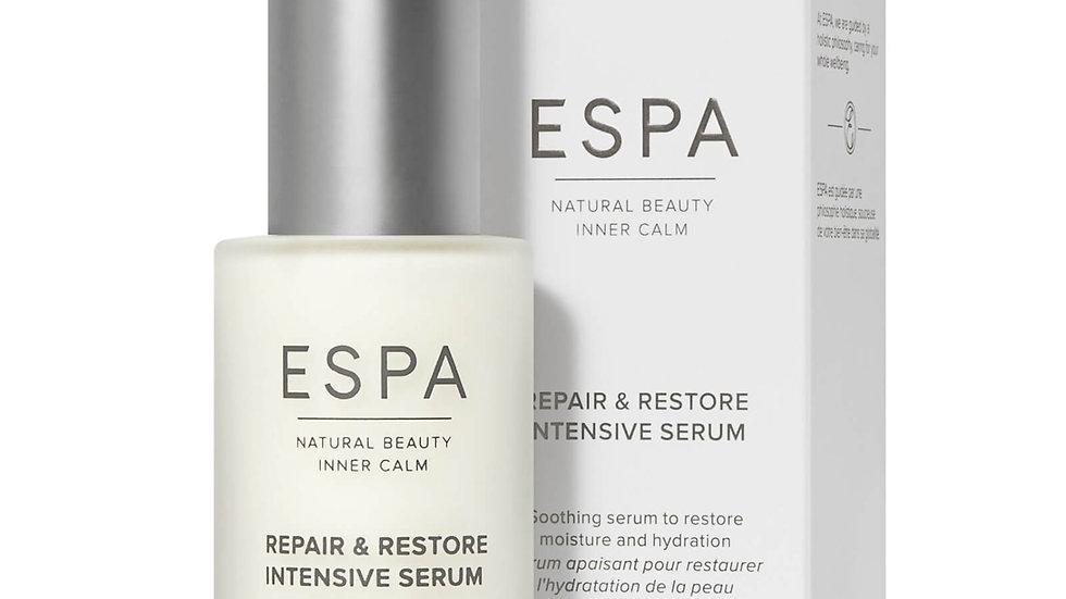 Repair & Restore Intensive Serum