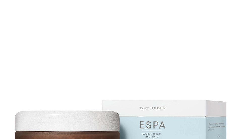 Exfoliating Body Polish - Jar