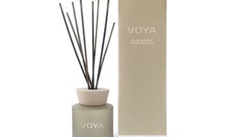 OH SO SCENTED REED DIFFUSER | LAVENDER, ROSE AND CAMOMILE