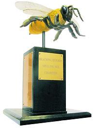 bee trophy_edited.jpg