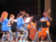 cellos.JPG.jpg