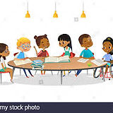 kids at table!.jfif