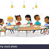 kids at table!.jfif