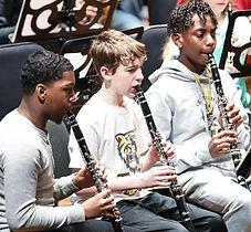 rmh_19_clarinet (1).jpg