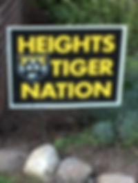 tigernationsign.jpg