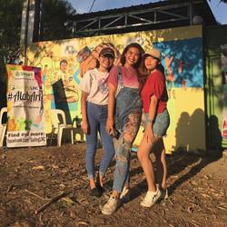 Alab Fest