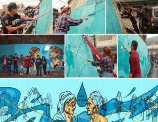 DENR World Water Day