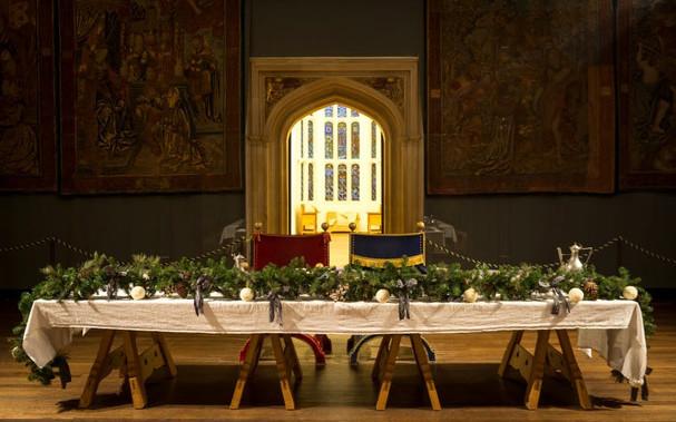 Image courtesy of Historic Royal Palaces