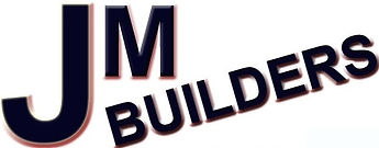 JM Builders roofing and builders in Edinburgh