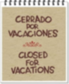 closed-for-holidays-from.jpg