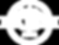 Staffler Hotel Logo 2017.png