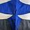 Thumbnail: Blue Thai Silk