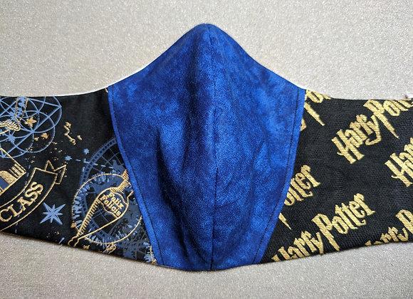 Ravenclaw Harry Potter Mask