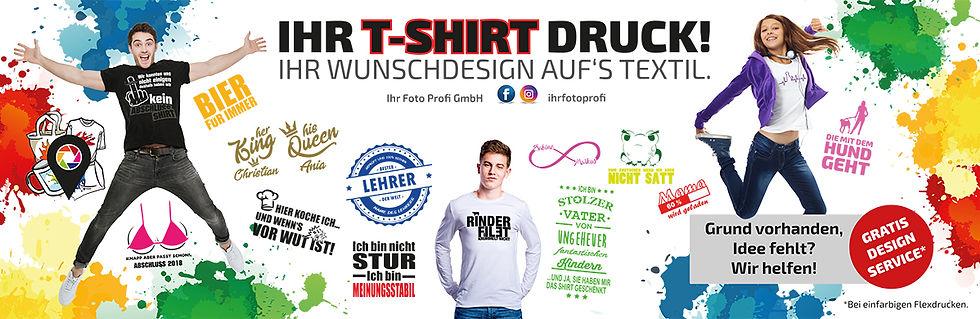 shirt_banner_web.jpg