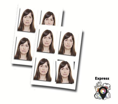 Passbilder_Icon_2edited.jpg