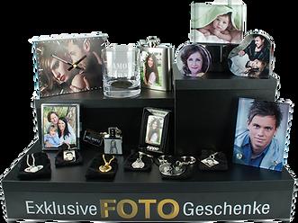 865340_Fotogeschenke-Mischdisplay.png