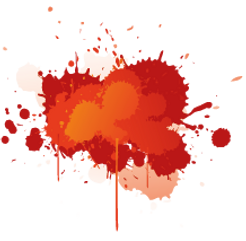 splashes_rot.png
