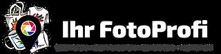 Logo Ihr Foto Profi