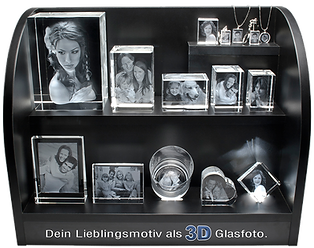 Display_Laserinnengravur_2014-08-27.png