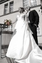 Hochzeit8.JPG