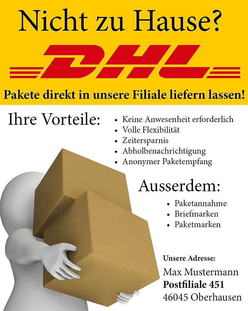 biometrische passfotos oberhausen barrierefrei. Black Bedroom Furniture Sets. Home Design Ideas