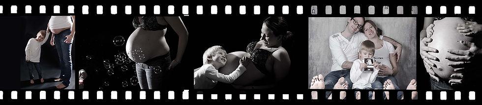 Foto-2-Babybauch.jpg