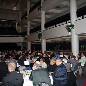 Faith of Our Fathers Banquet 2010