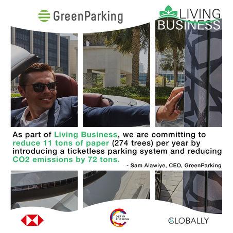 GreenParking results copy@2x-100.jpg