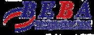BEBA_Logo-removebg-preview.png