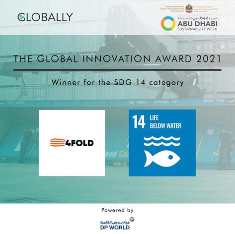 4Fold - SDG 14 Winner - GIA.jpg