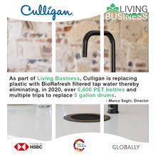 Results - Culligan.jpg
