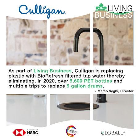 Results - Culligan.jpg