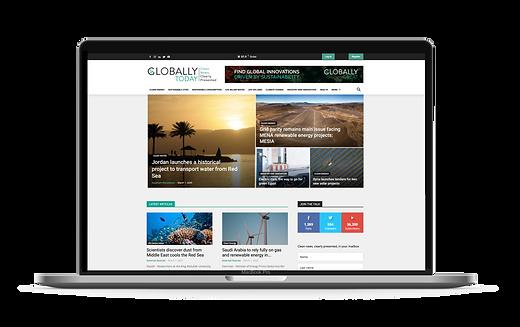 GloballyToday Macbook.png