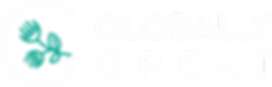 Globally_Great-Logo white.png