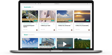 GloballyGreat videopage - macbook pro.pn