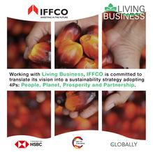 IFFCO results@2x-100.jpg