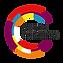 logo-gitr-black.png