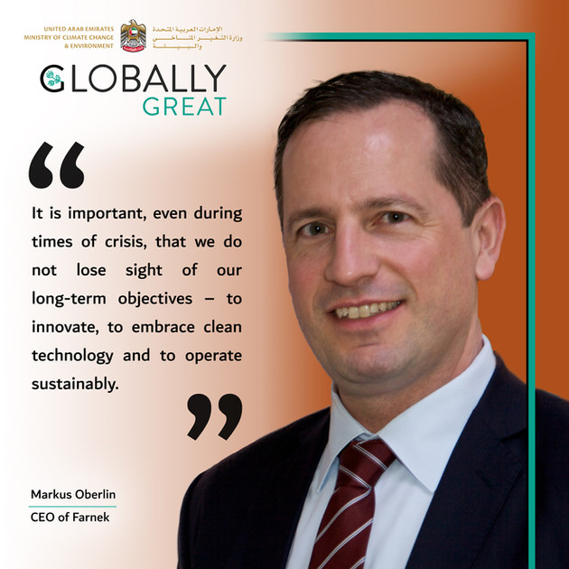 MOCCAE-GloballyGreat - quote Markus.jpg