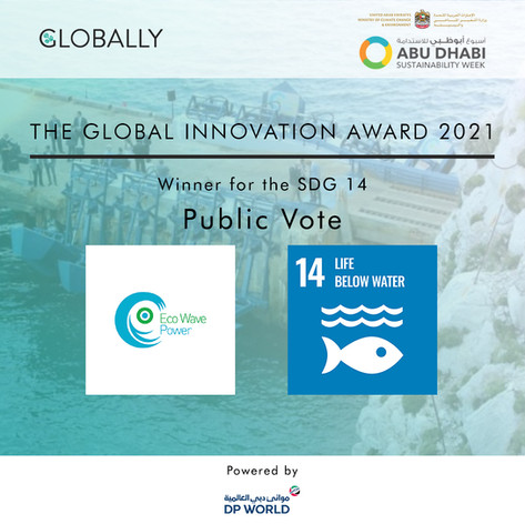 Eco Wave Power - SDG 14 Winner - GIA.jpg