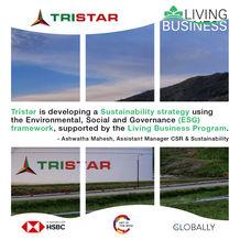Tristar ESG post.jpg