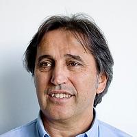 Franco Ferrari.png