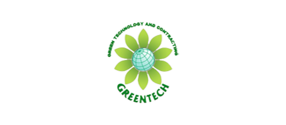 Green Technology and Contracting