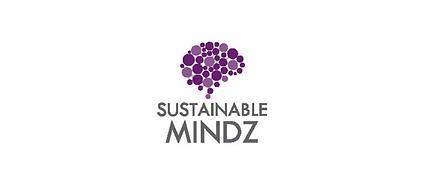 Sustainable Mindz