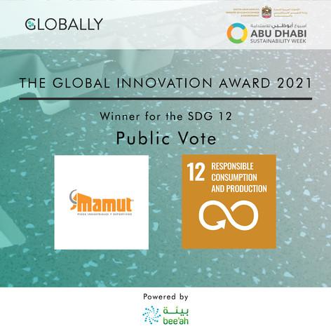 Mamut - SDG 12 Winner - GIA.jpg