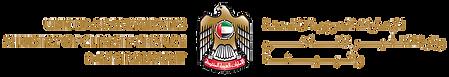 MoCCaE-Logo.png